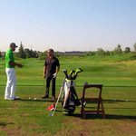 Fore! Places to take golf lessons in and around #Toronto https://t.co/wc3HCULIen https://t.co/epr6wXKICi