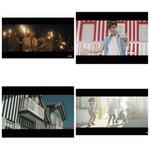 @AbrahamMateoMus estos fueron mis momentos favoritos,increíble el videoclip,me encanta😎🌴🎤💃💛 #MomentoFavoritoWYLS | https://t.co/qfkJivS6na