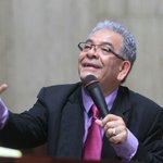 Juez Gálvez: Discúlpenme pero él (Monzón) es pícaro, es delincuente. No es un santo. https://t.co/8bZo2re9yl https://t.co/q6nd4YzX4X