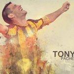 Tenemos 4 entradas para la despedida del #Tony8 ¿Cómo participar?  RT este tuit Seguir @Movimiento2809  Sorteo: 29/7 https://t.co/NwyNifS5Lp