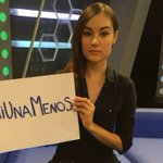 Sasha Grey respalda campaña contra la violencia de género #NiUnaMenos | VIDEO https://t.co/uRFC2ymKKs https://t.co/4FfKAZ89Jc