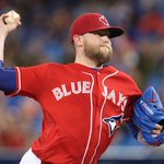 The Mariners have acquired Drew Storen from Toronto for Joaquin Benoit https://t.co/n1tPGrOpUi https://t.co/fZLBXzPCPT