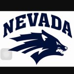 Blessed to say that i have been offered by the university of nevada🙏🏾#wolfpack https://t.co/kTDGOHpufG