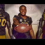 #SHOWME17 🐯🐯🐯🐯🐯🐯 https://t.co/sr6W5rlYJv