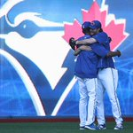 When you get a new brother. #OurMoment https://t.co/ddCadkBTcR