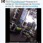 Hoy @JuanManSantos NO estuvo en @JWMarriottBog - Entonces de quién eran #ToyotaBlindada y #Escoltas sobre 3carriles? https://t.co/ijXenR5jAM