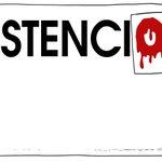 """Plebiscito - sed de sangre"" la #caricaturadiaria en .@kienyke https://t.co/jj8FsFsosM"