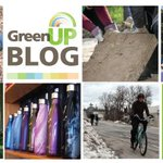 Check out the GreenUP Blog to see what we are up to in the community #Ptbo #environment https://t.co/HdlU3kBWzp https://t.co/gS1Qf0eeqd