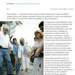 @Doctor_Fausto @juanes @juanes pisotea a las víctimas del régimen de Fidel y ahora a las víctimas de las FARC https://t.co/Lyk9aPkgNf