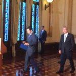 Presidente Morales designa a Lucrecia Hernández como nueva ministra de Salud @soy_502 @hernandezmack https://t.co/ET2KuCFxAS