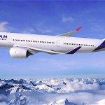 Latam Airlines se va de Venezuela https://t.co/DrqxgK0Que https://t.co/skAouG8O6N