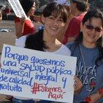 #AHORA Nombran a Lucrecia Hernández Mack como ministra de Salud: https://t.co/Njs42Ieaya #VivoNoticias https://t.co/d1EJLE1ts0