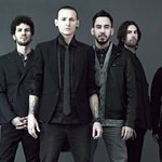 "RT @OcioLaRepublica: Chester Bennington de Linkin Park: ""Nosotros mantuvimos vivo el metal"" https://t.co/ze2D6gK3pT https://t.co/sg2zxLuK1u"