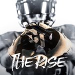 Ralphie is running strong through Allen Texas! The Rise of the Colorado Buffaloes! #Rise #CUin17 🔥 🔥 🔥 🔥 🔥 🔥 🔥 🔥 🔥 🔥 https://t.co/woiijHNx2L