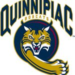 Blessed to receive my 2nd Division 1 scholarship from Quinnipiac University 🏀 #RipMommy 🙏🏽 https://t.co/W25cVq5BC0