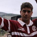 El defensa Jonathan Piriz es la nueva incorporación de Liverpool de cara al Campeonato Uruguayo Especial 2016. https://t.co/rC5DFZYqRU