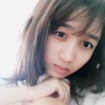 Pagiiii>.<  rambut acak acakan muka bantal tp ttp selfie ya wkwkwkwk Semangat!!!! https://t.co/449xGEtP9s