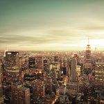 New York City by @travelinglens #newyork #NYC https://t.co/lzLUtLIrRl