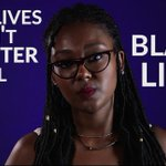 What the world needs to know about #BlackLivesMatter https://t.co/IFWIW2dbKK https://t.co/YhNrhIRDcF