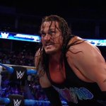 Is former #ECW World Champion @Rhyno313 officially #SDLive? #GORE https://t.co/rDiO4YEagG
