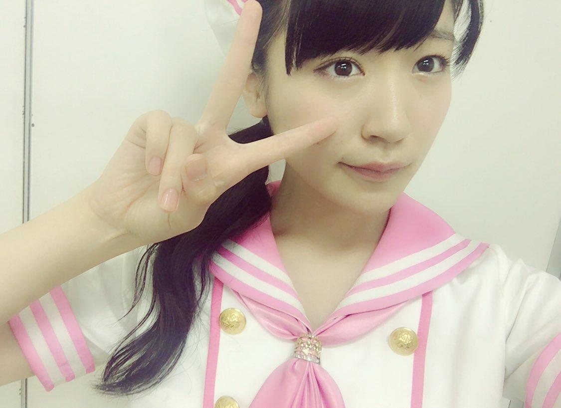 おはようございます( ˙ω˙ )/  今日は20時からニコ生、AbemaTVに出演しますよ〜っと(`…