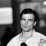 Hi for no reason here are pictures of young Howard Dean, John Lewis, Joe Biden and Tim Kaine. https://t.co/nwJfaYkrL7
