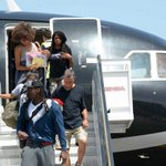 The #US Venceremos Brigade Arrives in #Cuba https://t.co/qt349FiU3l #CubaUS via @ACN_Cuba https://t.co/b5pjtxdooP
