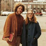 Kinda amazing Bill Clinton once looked like this: https://t.co/f4o9nOgb6d