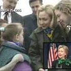 Listening to Bill, Im wondering if it is as accurate as his account of HRC in Bosnia. #tcot #ccot #gop #maga https://t.co/SguqTCDxEM