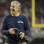 Seahawks Extend Contract of Head Coach Pete Carroll #Seahawks https://t.co/1Mdw7MkZ1c https://t.co/4dj2NDRUcD