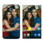 ang tunay na fan, CP case at Wallpaper si @aldenrichards02 at @mainedcm wahaha RTna! @ALDub_RTeam #ALDUBAngKapalit https://t.co/Biiv99vJxN