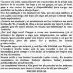 La emotiva carta de desahogo de Decibel Bellini, el que canta los goles del Nápoles, luego del traspaso de Higuaín.. https://t.co/dAkCZkVTVV