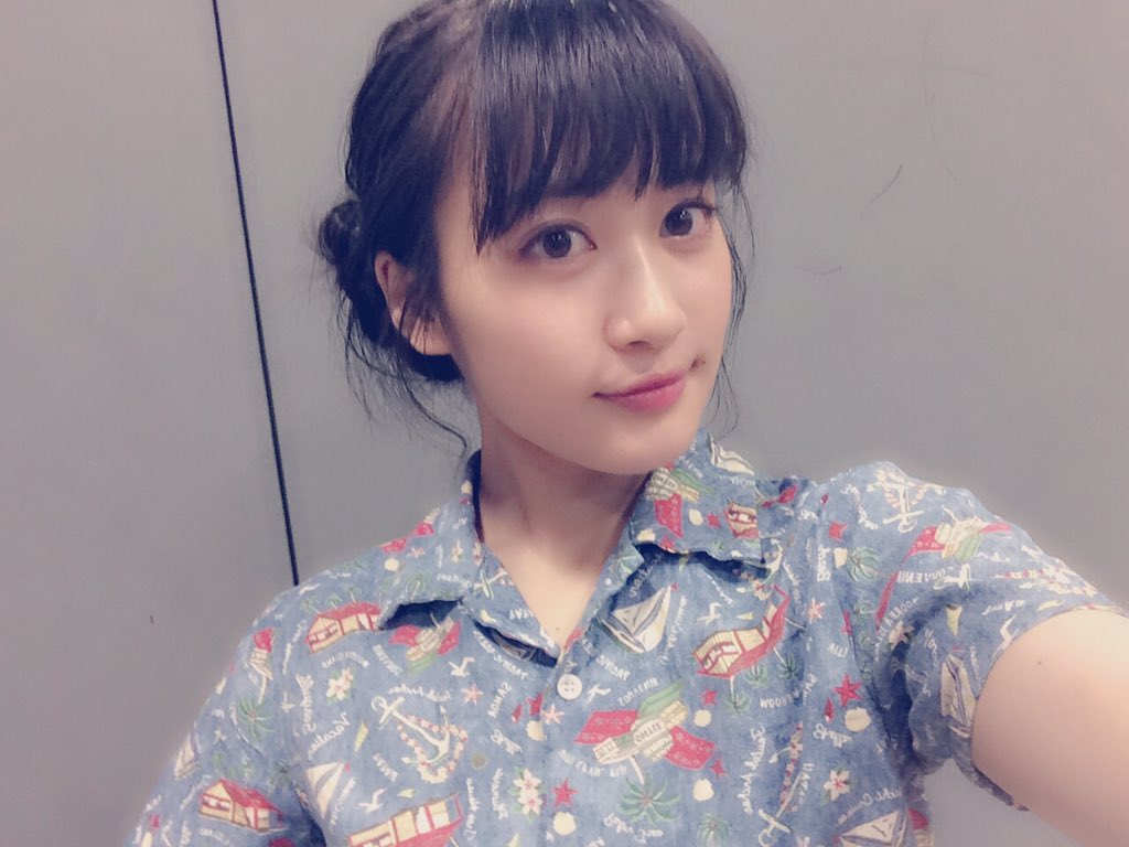 NMB48 New single 「僕はいない」 握手会8次受付  7/27 13時〜7/28 13…
