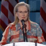 twitter this morning: there were no american flags on the stage last night meryl streep: https://t.co/sMk4OYn42v