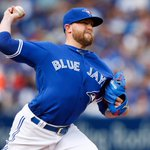 Mariners acquire Blue Jays reliever Drew Storen for reliever Joaquin Benoit photo by Kevin Sousa-USA TODAY Sports https://t.co/HMT2VXE8qC