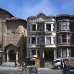 #SanFrancisco residential building owners slow on #quake retrofits. via @SFjkdineen https://t.co/aG2amDJxoW https://t.co/wDlhTS7HSW