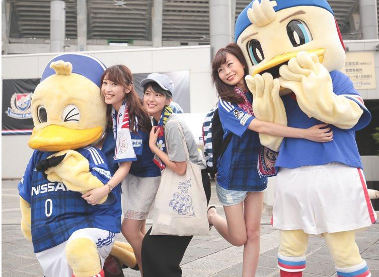8/27(土)鹿島戦「Girls' Fes」開催まであと30日!  ちょっと!そこの女子~(…