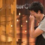 Depois de tanto suor e dedicação tem como segurar a emoção da recompensa? #MasterChefBR https://t.co/hIt3SyFC0m
