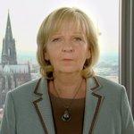 """MPin @HanneloreKraft im Video: """"Innenpolitische Konflikte der Türkei nicht nach NRW tragen"""" https://t.co/HNHjJurpIz https://t.co/yN8cJWoki4"""