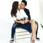 Hows your blue heart? 💙 #PushAwardsKathNiels https://t.co/bG9TMYzsaX