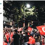 #Gülen-Gymnasium in #Wien beschädigt, eingeschüchtert von #Erdogan-Anhängern. Geschichte dazu jetzt im #Falter https://t.co/aSsTCNzb8K