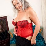 #Olderwomen means #experience in bed Ready to register Now at https://t.co/RItjgSj3Ad ? https://t.co/AIMxreihbi