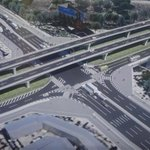 Tazara flyover construction scheduled for October #Tanzania https://t.co/mpCYJvuyxv https://t.co/XF8wEXJzIJ
