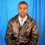 Mahakama Kuu Kanda ya Iringa yamhukumu kifungo cha miaka 15 jela, Askari aliyehusika na kifo cha Daudi Mwangosi. https://t.co/19NRsTBi0k