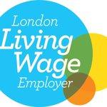 #Croydon #social #enterprise #London #LivingWage £9.40 @MyOutSpace commits to accredit & spread through sector https://t.co/uxl2PoMKJY