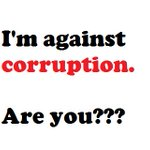 """It takes me & you to stop corruption.""""A nation is only an individual multiplied.""""~Mark Twain #CorruptionKE https://t.co/owIoY7k81P"""