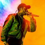 Travis Scott will release his album Birds in the Trap Sing McKnight on August 5th https://t.co/5aRZRYEC9B
