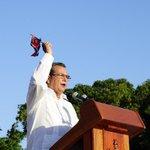 Defenderemos con pasión nuestra hermosa obra revolucionaria #Cuba #SanctiSpiritusEn26 https://t.co/PPjM9Wttgv https://t.co/PnSWzzXhkz