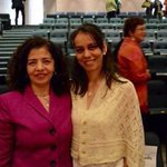 Gracias Dra. Ma. Antonieta Jiménez #Michoacán @elcolmich. Compartió experiencias #PatrimonioCultural con #Guatemala https://t.co/co74zLm6lS