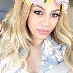 Dinahs 4 year selfie glo up #4YearsOfFifthHarmony https://t.co/Ugu5prlKvx